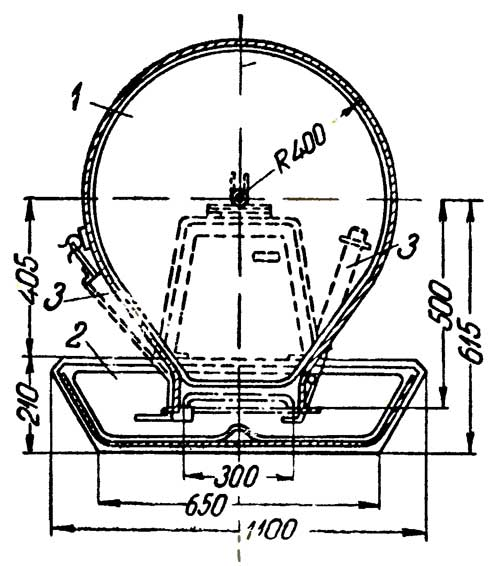 Фенечка из ниток мулине для начинающих схемы